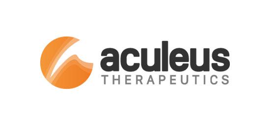 Aculeus Therapeutics