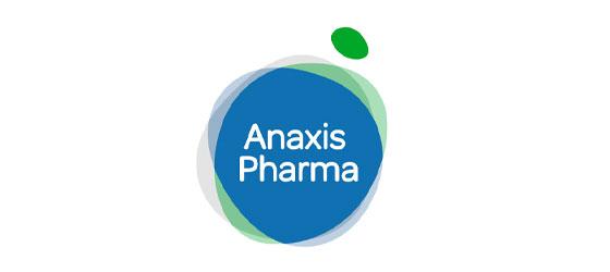 Anaxis Pharma