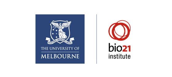 Bio21 Institute