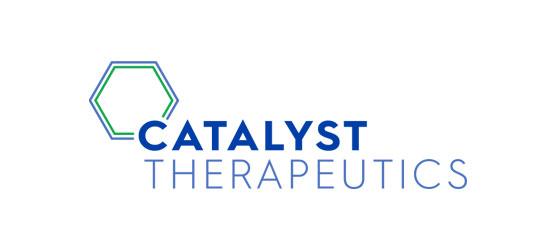 Catalyst Therapeutics